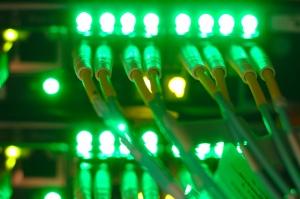 Green computing image